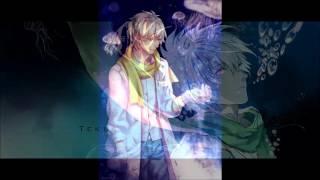 Клип по аниме Драматическое убийство (песня Клира)(Если честно то я очень люблю аниме и недавно посмотрела аниме драматическое убийство и меня затронула эта..., 2016-01-08T07:20:29.000Z)
