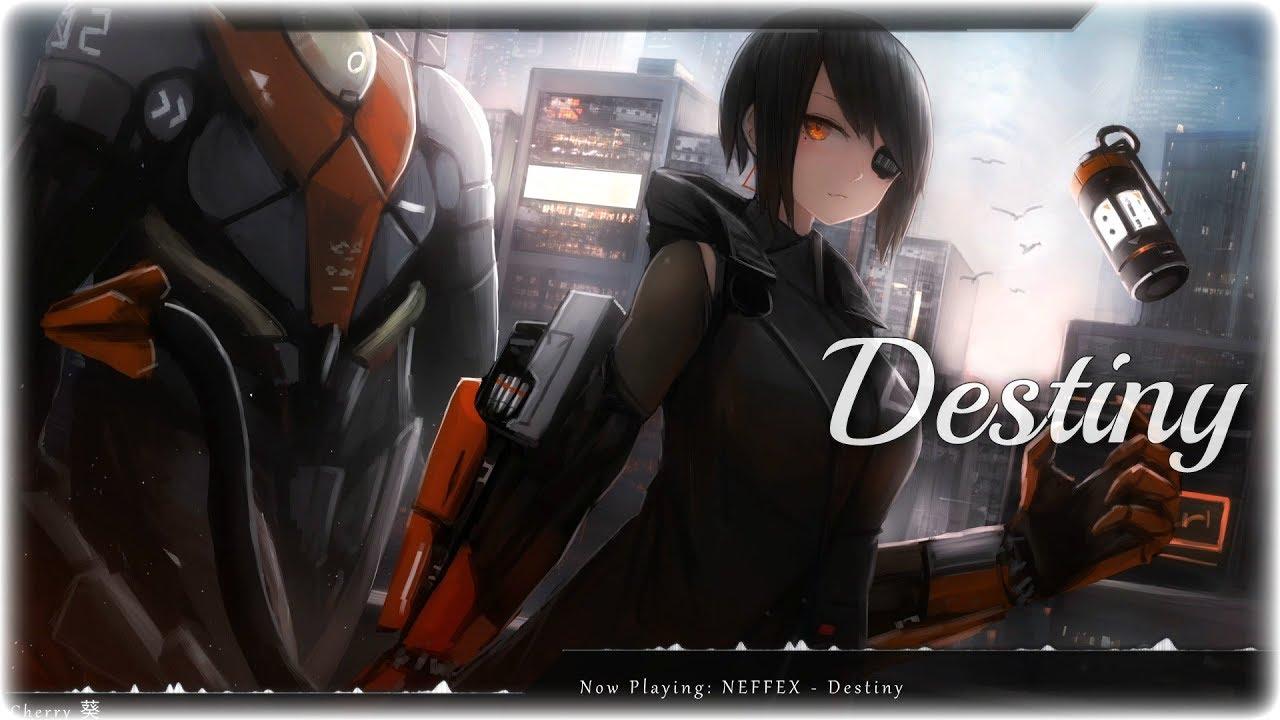 Download Nightcore - Destiny
