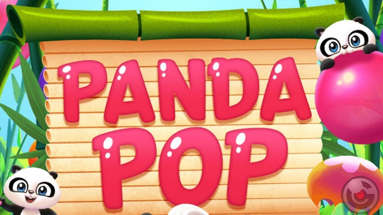 how to get unlimited coins in panda pop youtube. Black Bedroom Furniture Sets. Home Design Ideas