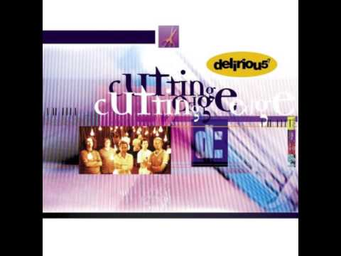 King Of Love - Delirious