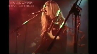 Acrostichon - Havoc YouTube Videos