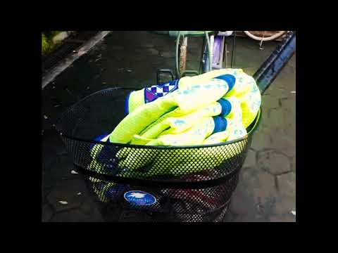 SMK Tamtama Karanganyar, {CINEMATIC} Sepeda UNITED Lavender PKS TAMKA
