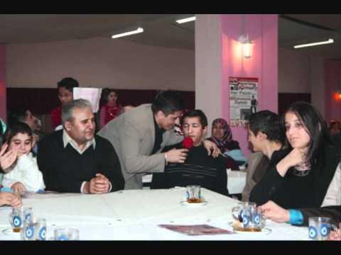 Ahmet Serttaş @ Burdurumu cok seviyorum.