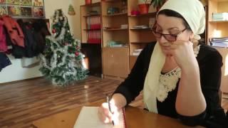 Мусаева Макка Магомедовна директор СОШ №2 с.Валерик.(, 2016-12-07T14:09:44.000Z)