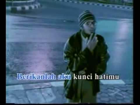 Lagu Melayu. Saleem