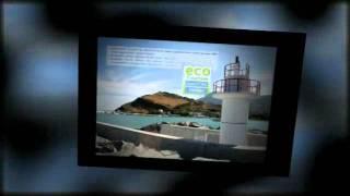 Gökçeada Otelleri Fiyat | Geziciyak +90 212 238 51 07