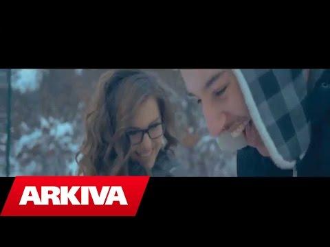 BLASTA - Janari Official Video HD