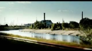 Возвращение живых мертвецов 4: Некрополис | Трейлер | 2005