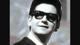 Roy Orbison - Distant Drums