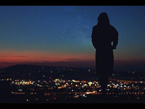 Мот - Ливень 2017/Видеоклип (ft. Артем Пивоваров) Melikhovskyi edition