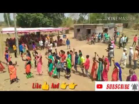 Download 2019 Suresh Ravat new song  timli  Adivasi timli Dahod super 🌟 jay johar