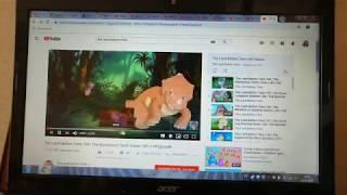 Как смотреть видео на youtube без рекламы. How to watch videos without ads