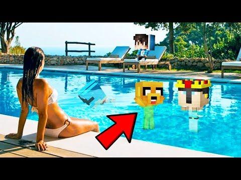 ¡llenamos-una-piscina-radiactiva-de-#compas!-😂⚠️-vlog-random-de-risa-en-portaventura