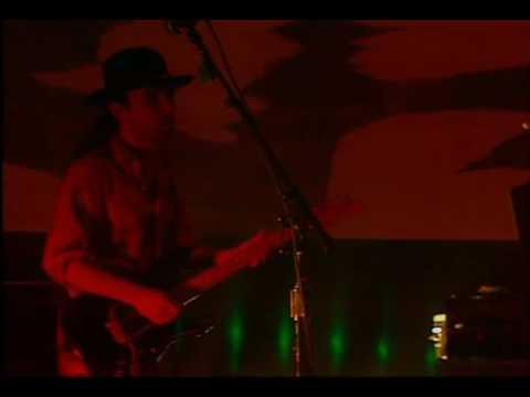 Bullet The Blue Sky (Live From Paris 1987) - U2