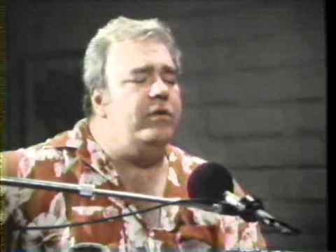 hoyt axton spin of the wheel