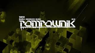 TAITO - Rumble (NoizBasses Remix)