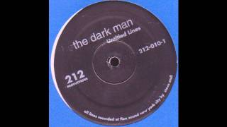 Steve Stoll - the dark man (Proper212)