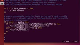2. Configurar $GOPATH