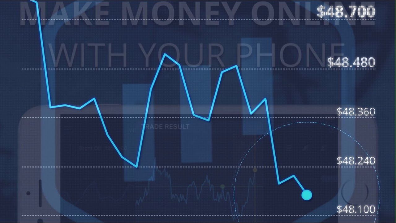 Tag : factory - Page No 1 « What you should know about Binary Options