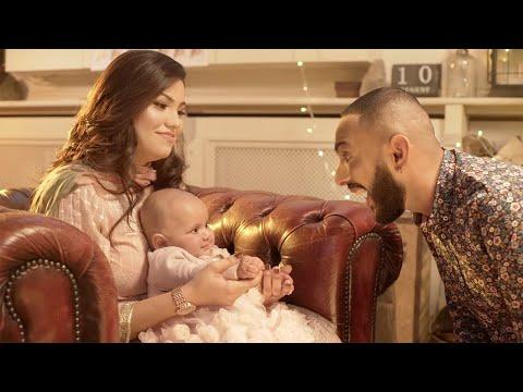 Allah Ke Bande | Miracle Song Version | TaZzZ ft. Saima, Inaya & Priti Menon | Official Video