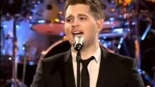 Michael Buble Live Haven't Met You Yet-dvd