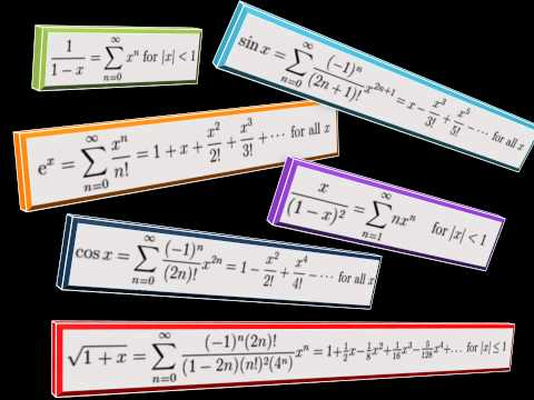 Calculus Time (The Lazy Song parody about derivatives)
