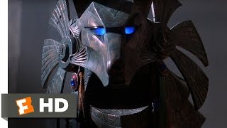 Stargate (6/12) Movie CLIP - Ambushed! (1994) HD