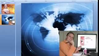 Как сделать надпись или вставить реферальную ссылку на фото в PowerPoint(Приглашаю Вас в компанию Skinny Body Care для создания собственного бизнеса. ССЫЛКА ДЛЯ РЕГИСТРАЦИИ: http://Tatyana72.SBCRuss..., 2015-03-21T15:11:19.000Z)