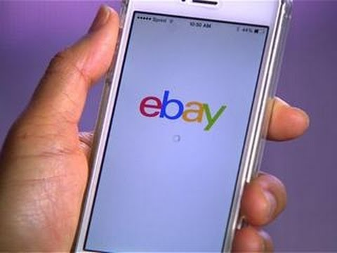 CNET News - eBay hack exposes users' birthdates, addresses