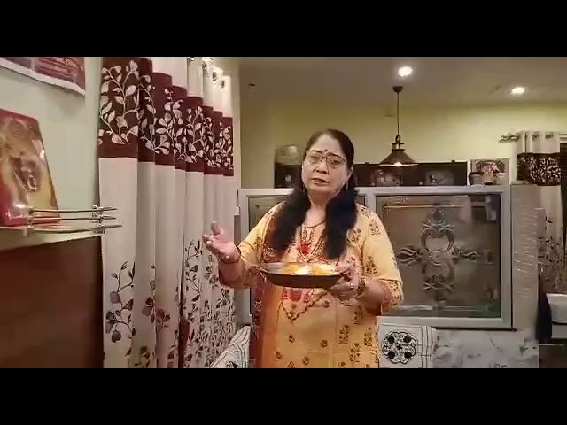 Acting Entry | Dulari Koul | Jammu, India