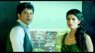 O Sajna (Remix) - Song 320kbps - Puja Thaker - Table No. 21 - Rajeev Khandelwal & Tena Desae