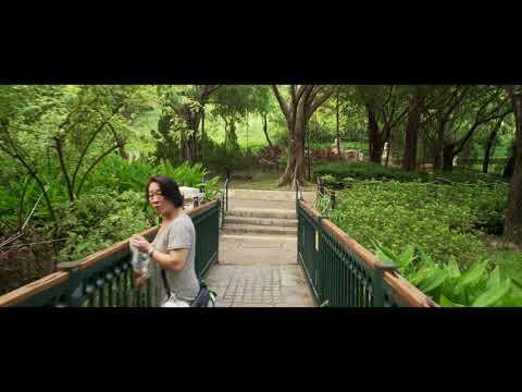DS2A Tsing Yi