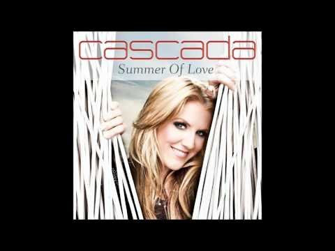 Cascada - Summer Of Love (HQ)