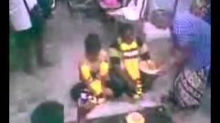 Repeat youtube video malaysian indian girl scandal (JB) updated