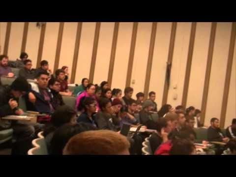 Quantum mechanics: final review