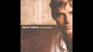 Ricky Martin She Bangs (Spanish Version)