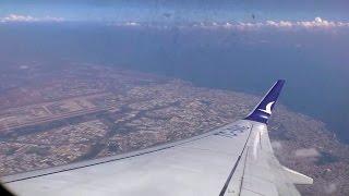 Boeing 737-800 [AnadoluJet]