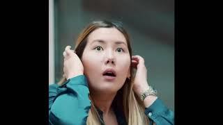 13-Подборка лучших вайнов в Казахстане-Yuframe