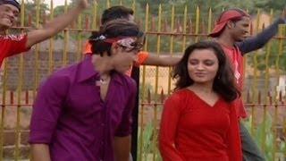 phel-hoigalu-full---song-sambalpuri-hit-songs-bayantimala-album