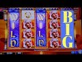 ALADDIN'S FORTUNE 3D Slot Bonus & HUGE Line Hit | Gold Bonanza Slot Bonus Won & Bonanza Feature Won