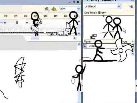 Аниматор Против Анимации 3 Скачать