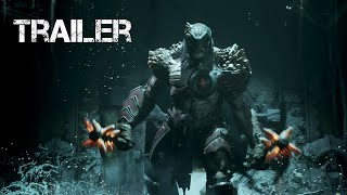 Gears 5 - Cinematic Trailer (E3 2018)