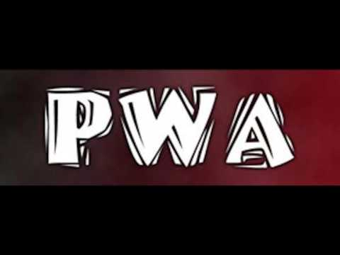 Prairie Wrestling Alliance (PWA) Panel - Audio Only - Edmonton Expo