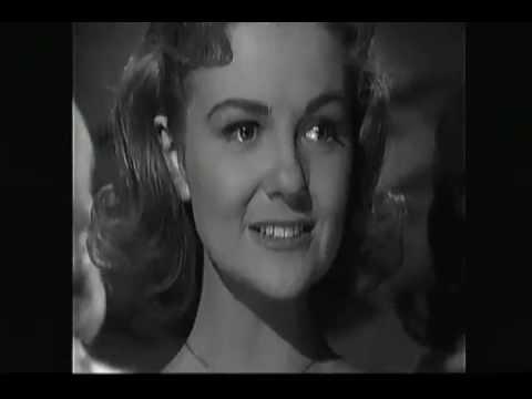 JOHNNY ANGEL DONNA REED