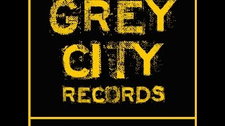 Grey City Records - 4 Da People - Mix