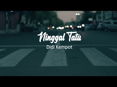 ninggal-tatu-|-didi-kempot-(-official-lirik-video-)