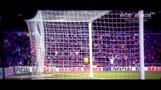 Cristiano Ronaldo -Sus Mejores Jugadas y Goles( Full HD 1080p)
