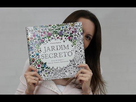 detalhes-sobre-o-livro-jardim-secreto-para-colorir