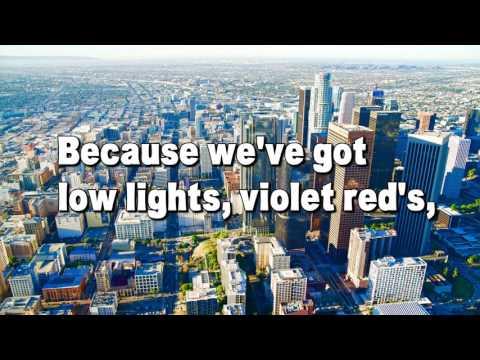 CVBZ - Vicodin (Lyric Video)