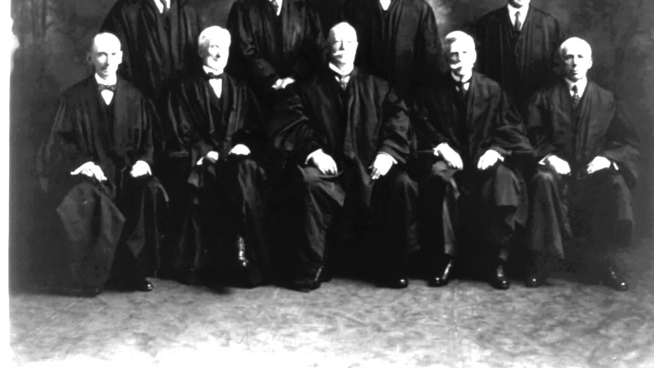 """schenck v united states Schenck v united states (1919) helped define the limits of the first amendment right to free speech, particularly during wartime it created the """"clear and present."""